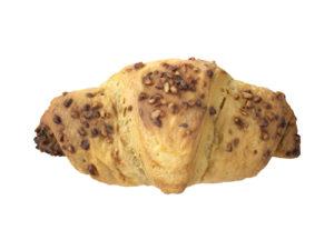 Chocolate Croissant #1