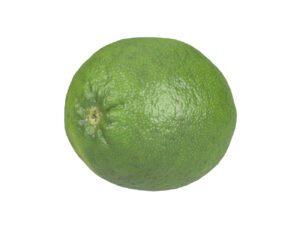 Lime #1