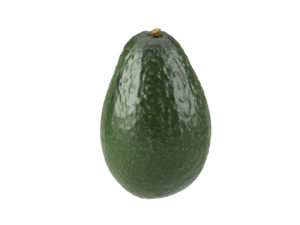 Avocado #2