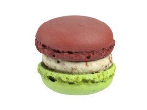 Macaron #2