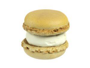 Macaron #3