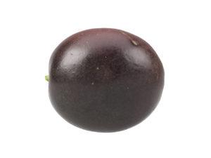 Passion Fruit #2