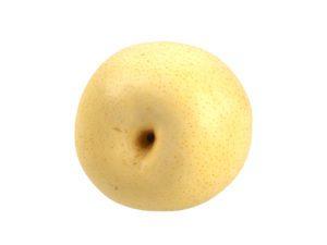 Pear #5