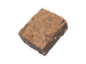 Brownie #1