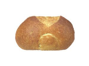 Semmel Bread Roll #1