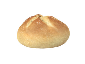 Semmel Bread Roll #2