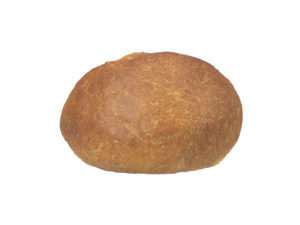 Semmel Bread Roll #1