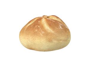 Semmel Bread Roll #2