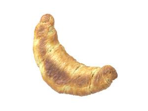 Croissant #1