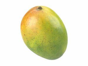 Mango #1