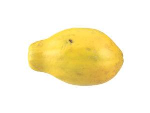 Papaya #1
