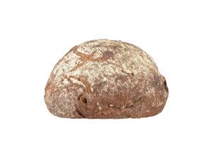 Bread #1
