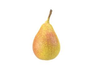 Pear #6