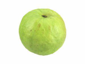 Guava #1