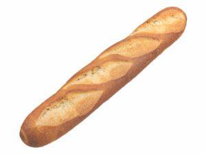Baguette #1
