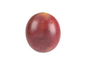 Passion Fruit #3