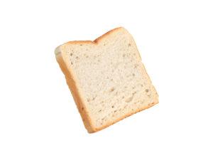Toast #2