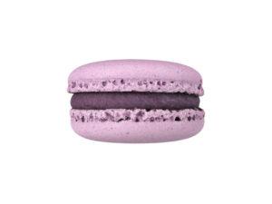 Macaron #4