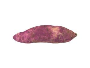 Sweet Potato #2