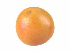Grapefruit #2