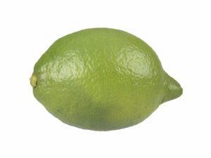 Lemon #2