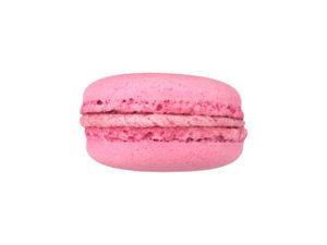 Macaron #5