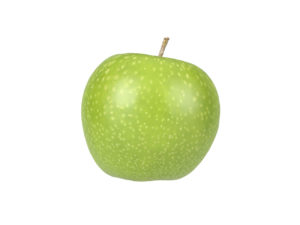 Apple #4