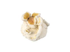 Popcorn #1