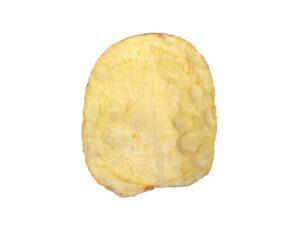 Potato Chip #1