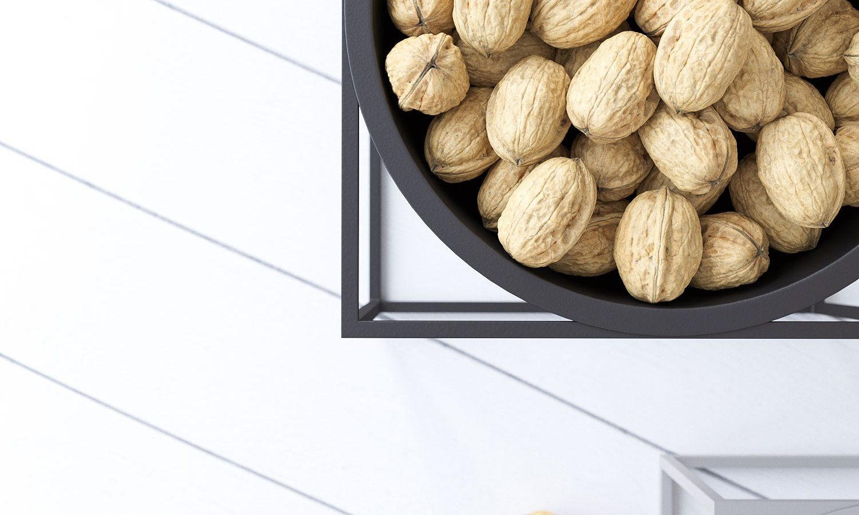 walnut_cubus_topview_2